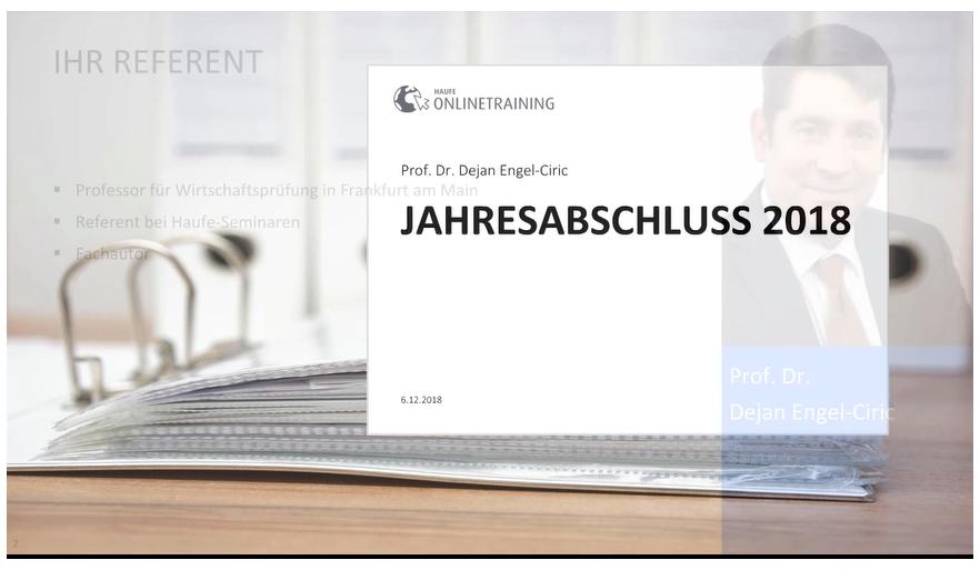 2019-01-januar-06-so-haufe jahresabschluss 2018 dr. engel-ciric